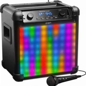 Ion Audio Tailgater Flash