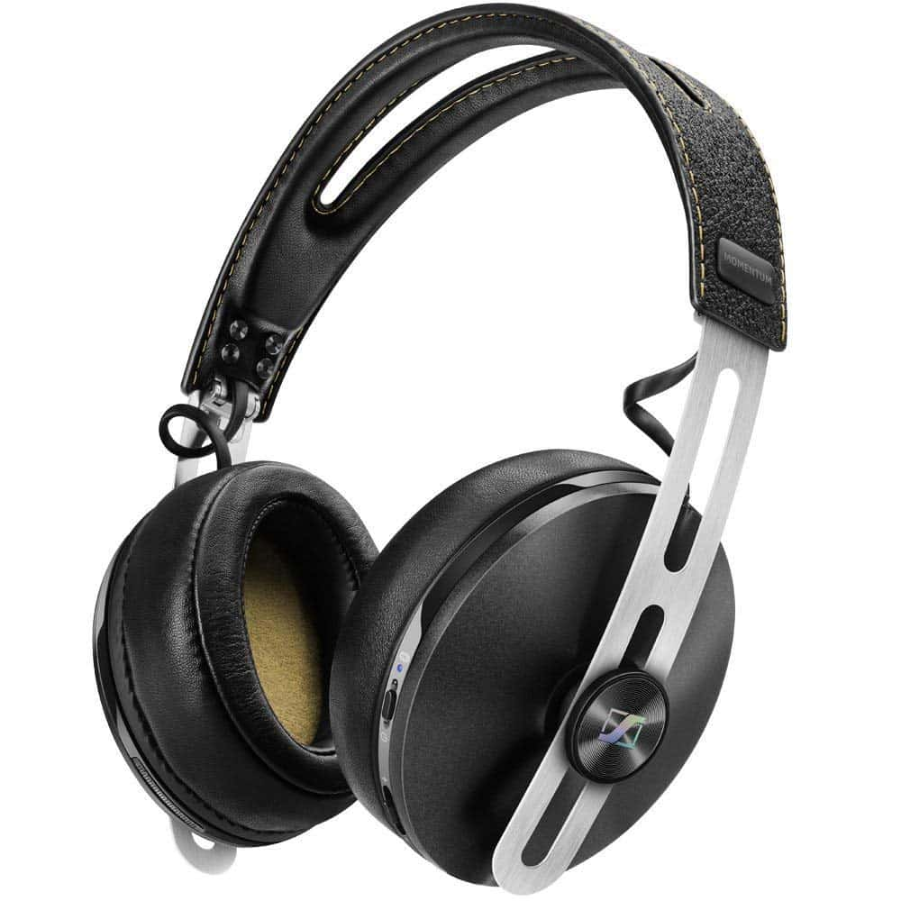 Sennheiser Momentum 2.0 Wireless Headphones