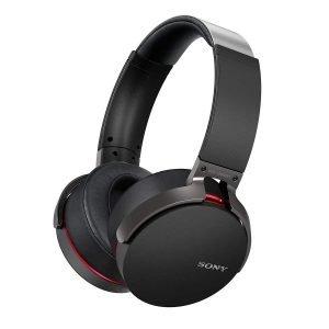Sony Extra Bass MDRXB950BT