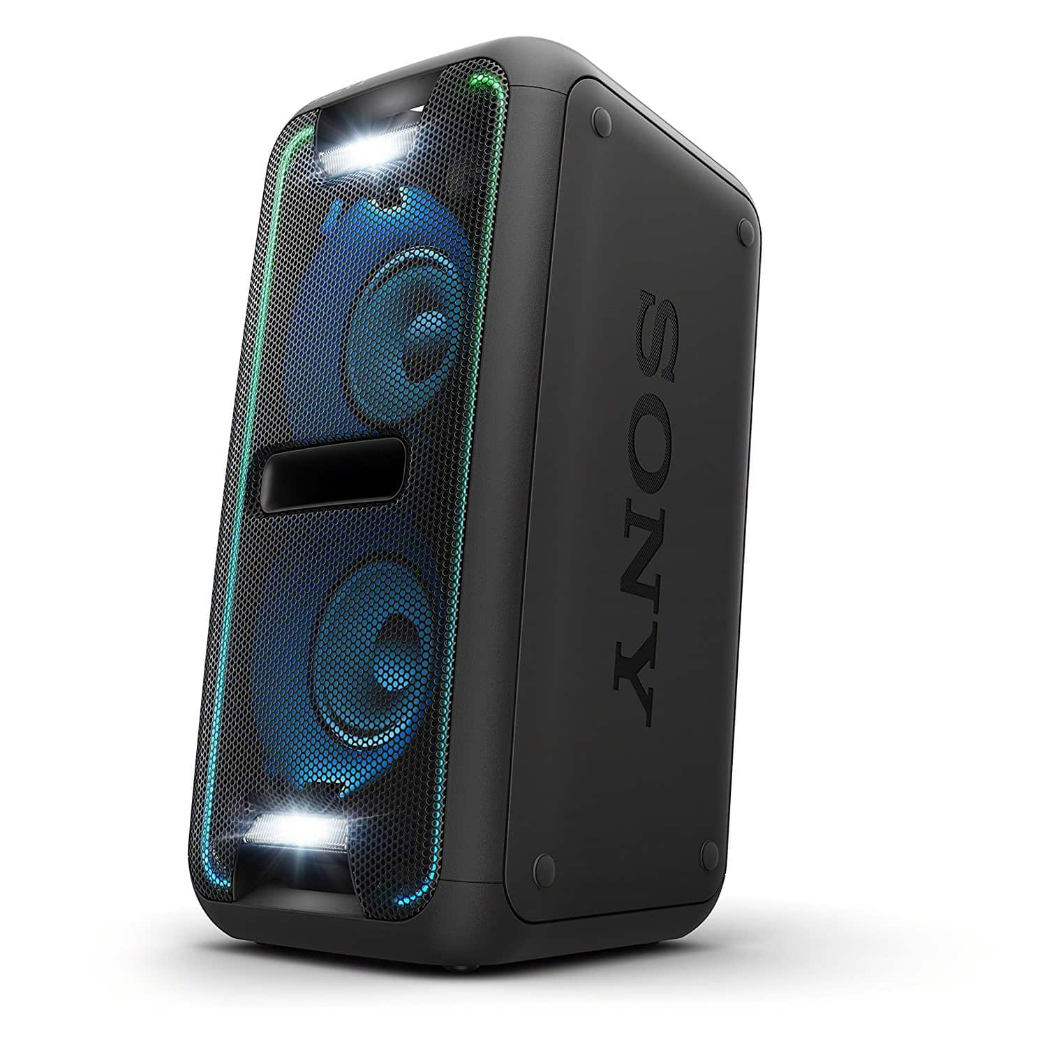 Sony GTK-XB7 Bluetooth Party Speaker