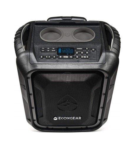 ECOXGEAR GDI-EXBLD810