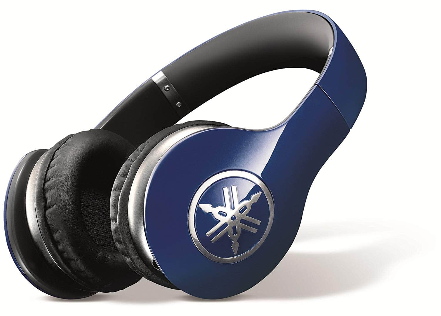 Yamaha PRO 500 High-Fidelity Headphones