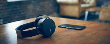 The Best Bass Headphones of 2018