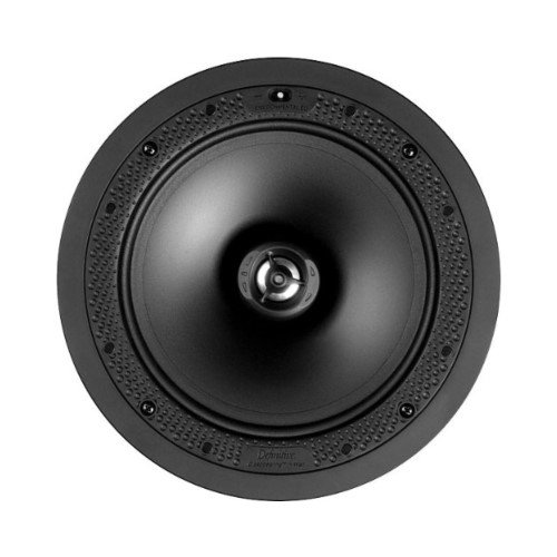 Definitive Technology Di 8R In-Ceiling Speaker