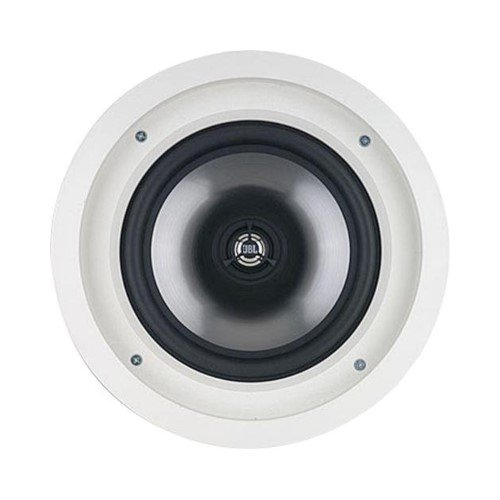 JBL SP8CII In-Ceiling Speaker