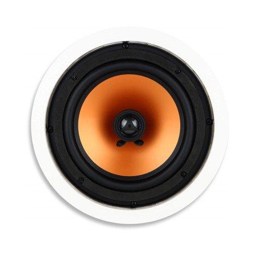 """Micca M-8C 8"""" In-Ceiling Speaker"""