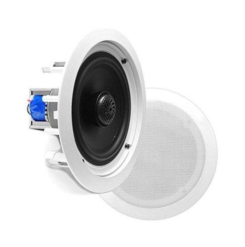 Pyle Pro PDIC60T In-Ceiling Speaker