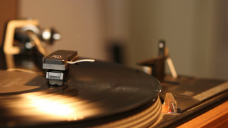 Vinyl Player's Explained - Audiostance