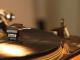 Vinyl Player's Explained - Audiostance