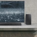 Wireless TV Speakers - Audiostance