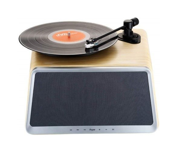 HYM Seed Smart Turntable
