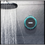 The Best Shower Speakers of 2018 - Audiostance