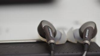 Best Noise Cancelling Headphones - Audiostance