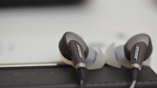 Best Noise Cancelling Headphones - Audiostance