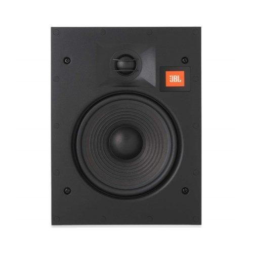 JBL Arena 8IW Premium In-Wall Loudspeaker
