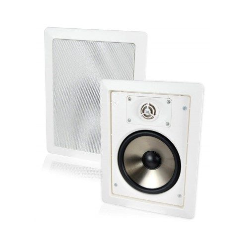 JBL SP6II In-Wall Loudspeaker