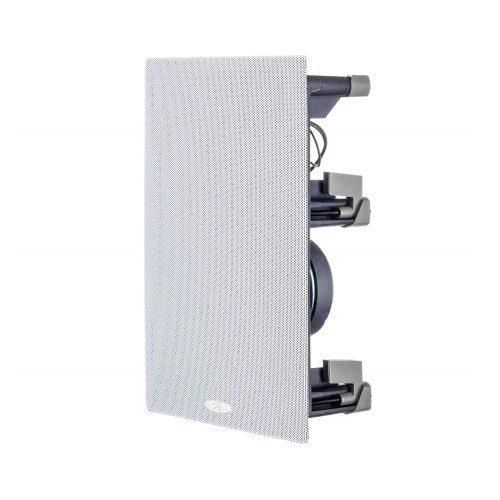 MartinLogan ML65i In-wall Speaker