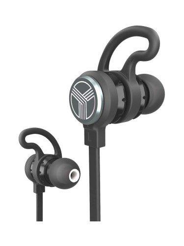TREBLAB J1 Noise Cancelling Earbuds
