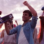 10 Best Waterproof Bluetooth Speakers - Audiostance
