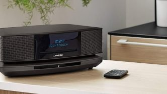 Best Home Stereo Systems - Audiostance