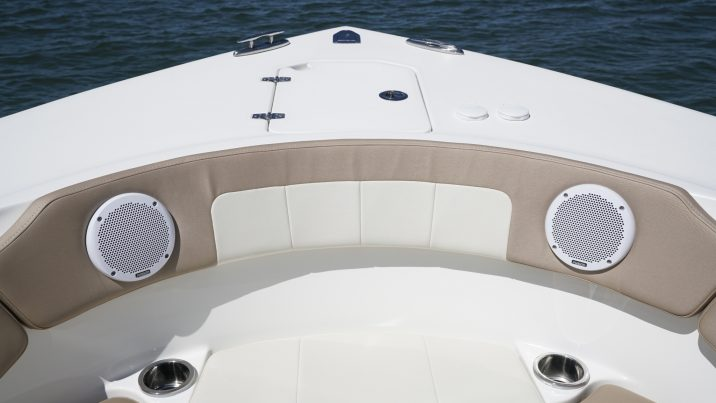 10 Best Marine Speakers - Audiostance