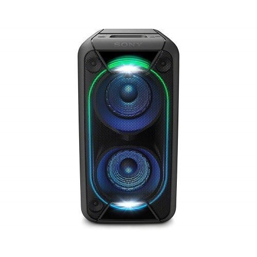 Sony GTK-XB90 High Power Portable Bluetooth Speaker
