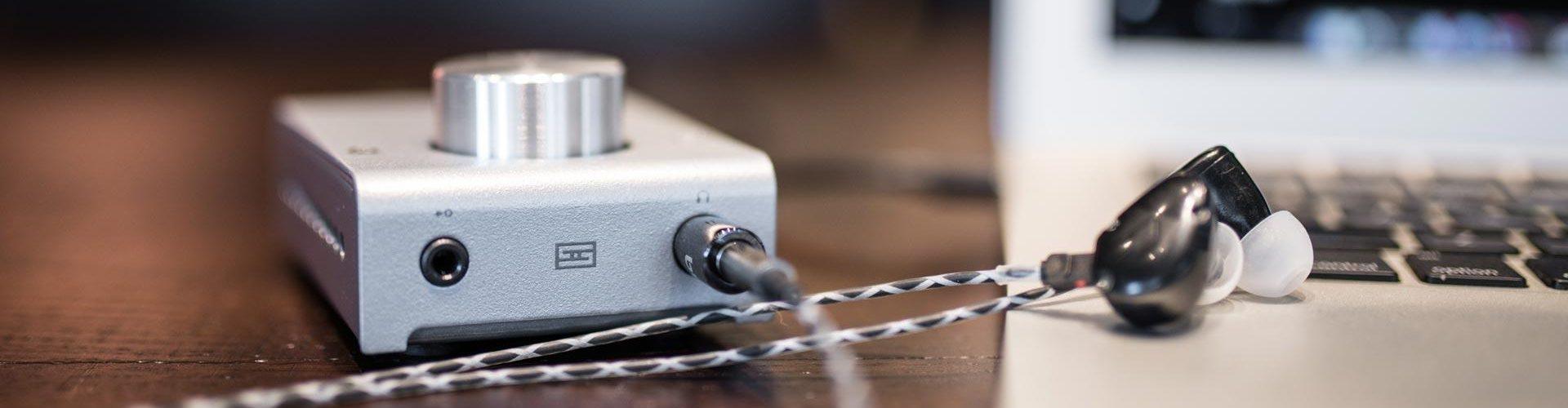 Schiit Fulla 2 Review - AudioStance