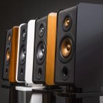Markaudio-SOTA Viotti One Review - Audiostance
