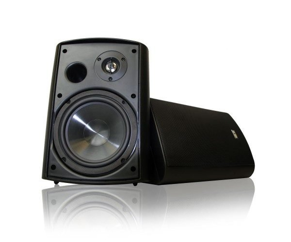 Sound Appeal BT Blast Pro Outdoor Patio Speakers