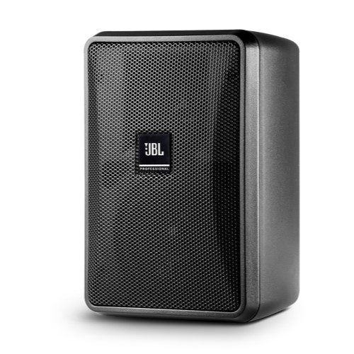 JBL Control 23-1 Compact Indoor / Outdoor Speaker