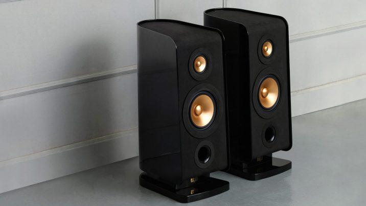 Markaudio-SOTA Viotti One Review - Audiostance