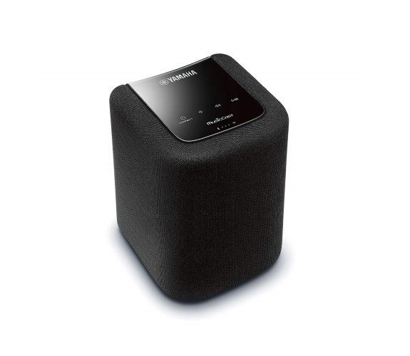 Yamaha MusicCast WX-010 Wireless Speaker