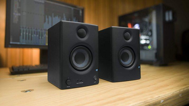 Best Speakers for Vinyl Record Player