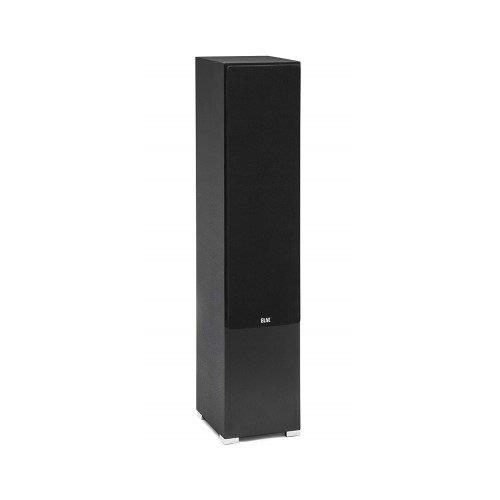 Best Speaker for Vinyl Record Player - Elac Debut F5