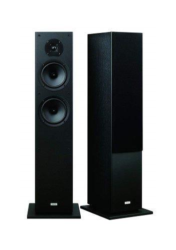 Best Speaker for Vinyl Record Player - Onkyo SKF-4800