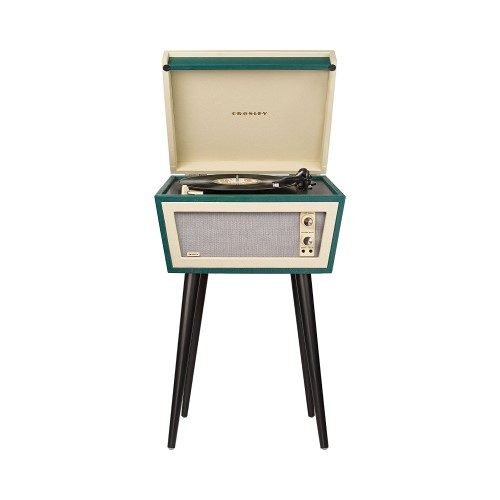 Crosley CR6231A - Best Record Player Under $200