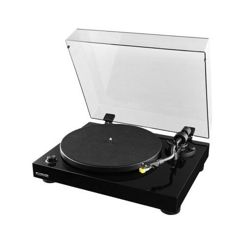 Fluance RT80 - Best Record Player Under $200