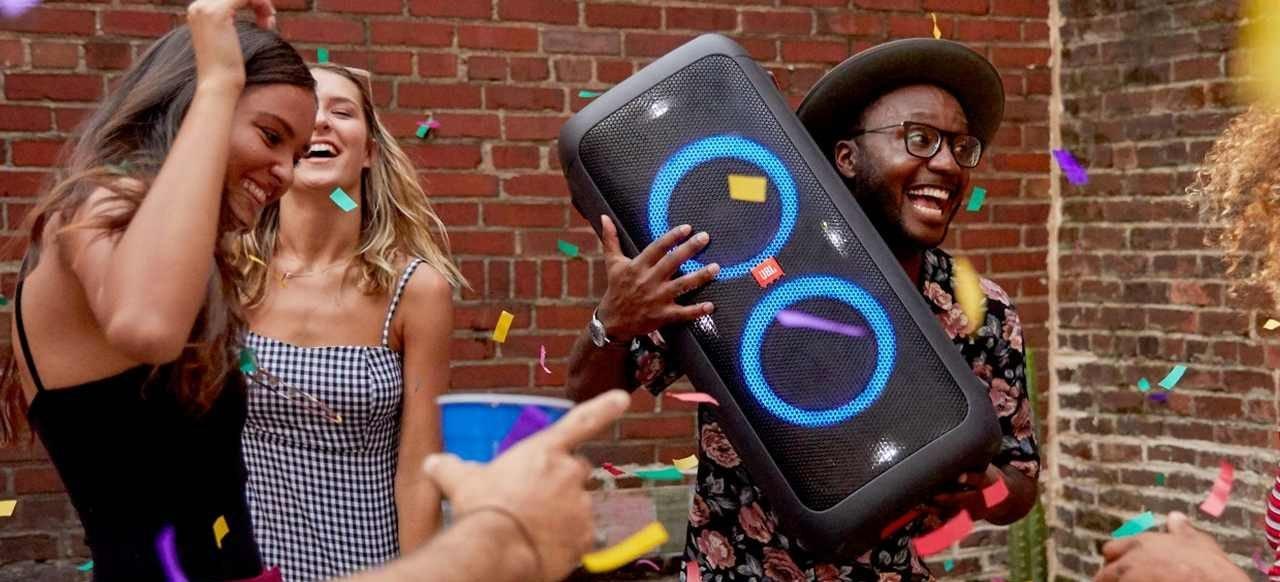https://www.audiostance.com/wp-content/uploads/2019/07/JBL-PartyBox-300-Review-Audiostance-e1564493942976.jpg