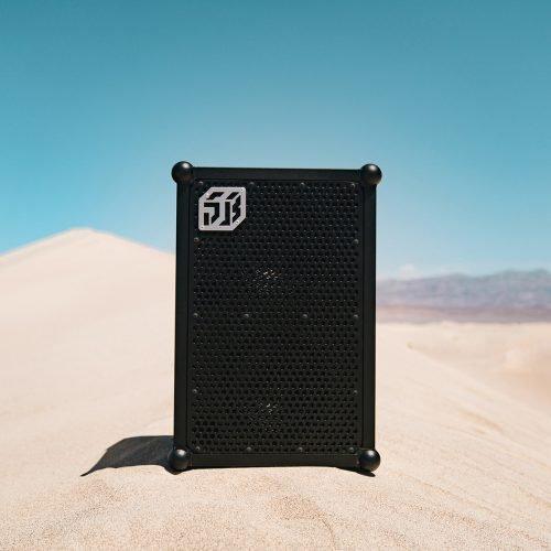 Soundboks 2 Review