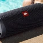 JBL Flip 5 Review - Audiostance