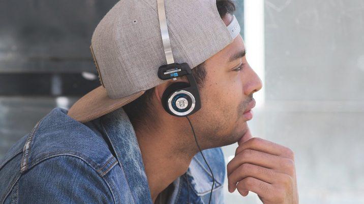 Koss Porta Pro Review - Audiostance