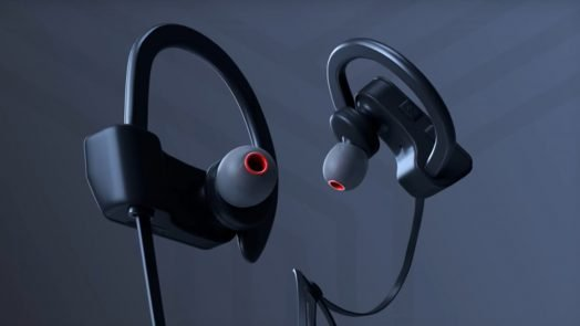 TREBLAB XR500 Review - Audiostance