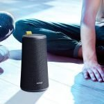 Earfun UBOOM Review - Audiostance