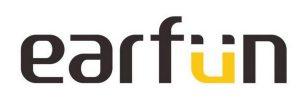 EarFun Logo