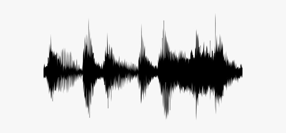 Soundwave - Audiostance