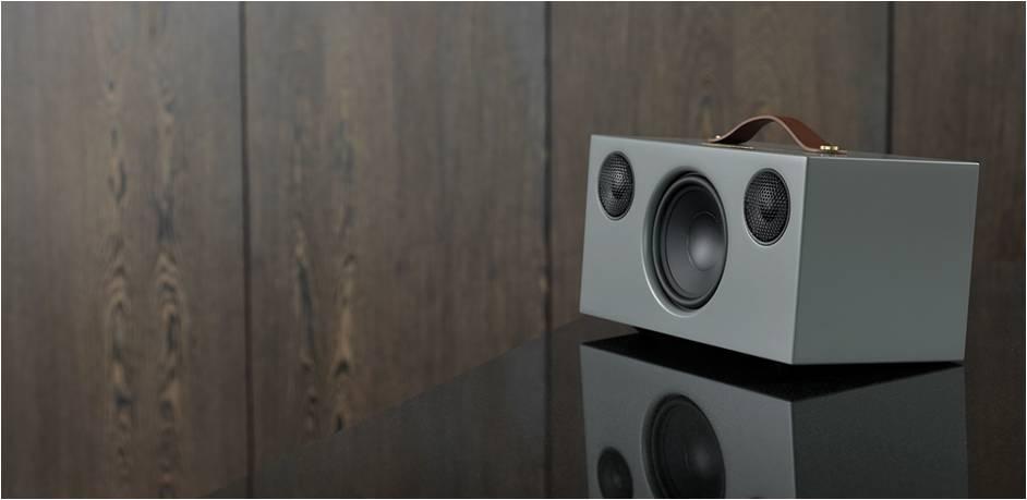 Audio Pro Addon C10