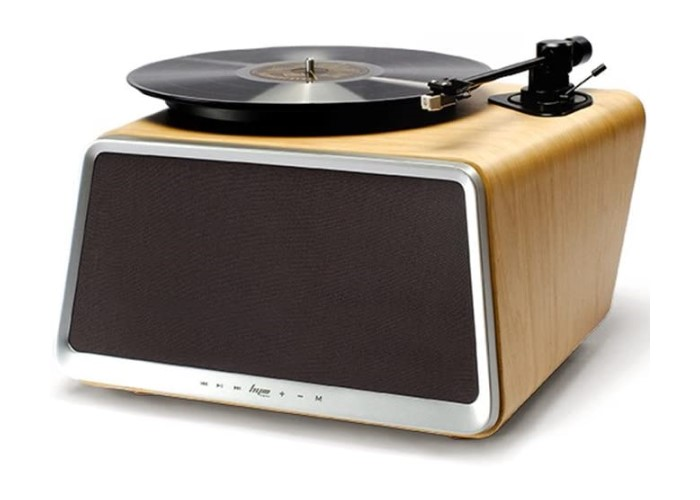 HYM-Originals-Seed-All-in-One-Record-Player-Stereo