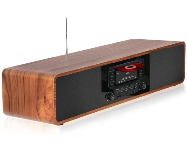 KEiiD-Compact-Home-Stereo-System