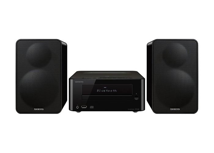 Onkyo-CS-265B-CD-Hi-Fi-Mini-System