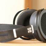 Best Open Back Headphones - Audiostance